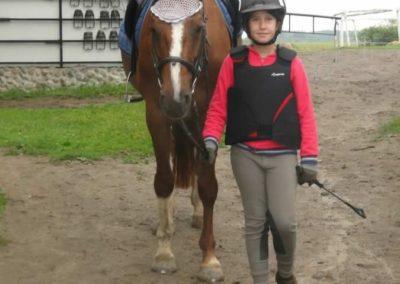 oboz-konie-2015-2-0098