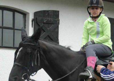 oboz-konie-2015-2-0104