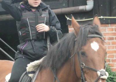 oboz-konie-2015-2-0108