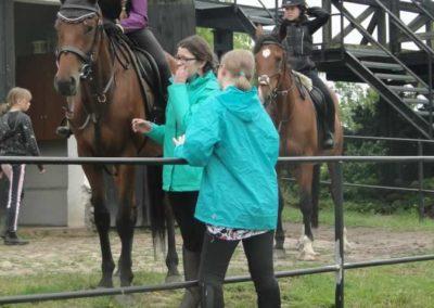oboz-konie-2015-2-0116