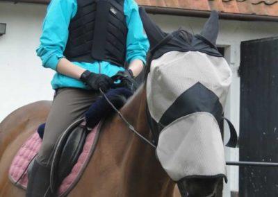 oboz-konie-2015-2-0120