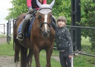 oboz-konie-2015-2-0127