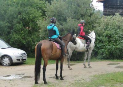 oboz-konie-2015-2-0128