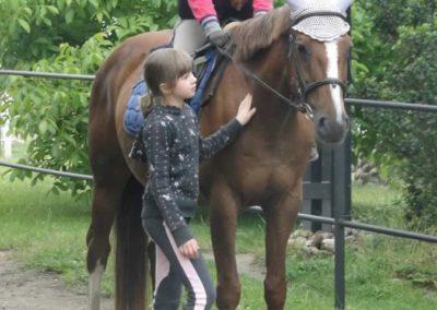 oboz-konie-2015-2-0133