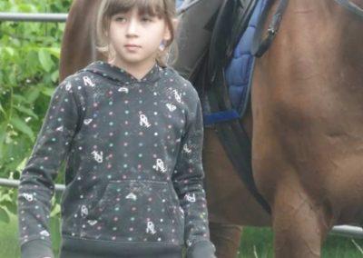 oboz-konie-2015-2-0135