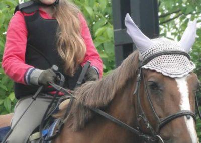 oboz-konie-2015-2-0136