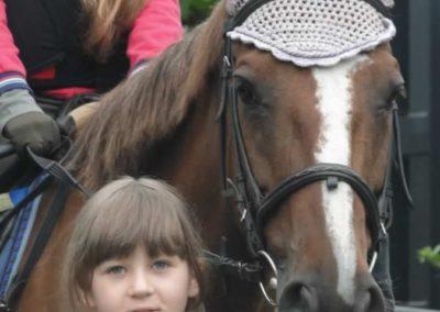 oboz-konie-2015-2-0137