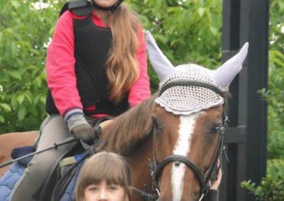 oboz-konie-2015-2-0138