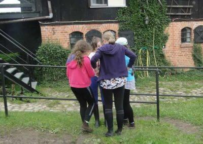 oboz-konie-2015-2-0141