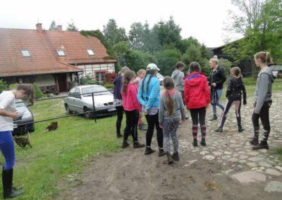 oboz-konie-2015-2-0147