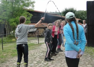 oboz-konie-2015-2-0150