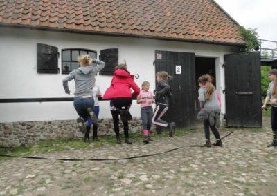 oboz-konie-2015-2-0153