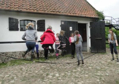 oboz-konie-2015-2-0154