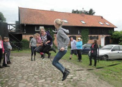 oboz-konie-2015-2-0156