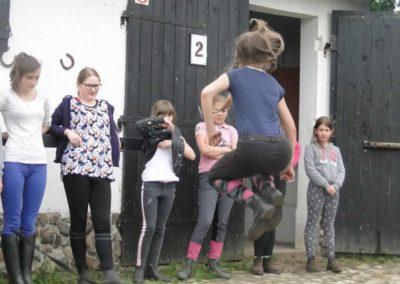 oboz-konie-2015-2-0160