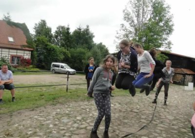 oboz-konie-2015-2-0163