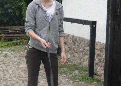 oboz-konie-2015-2-0166