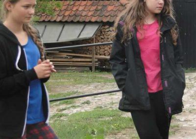 oboz-konie-2015-2-0168