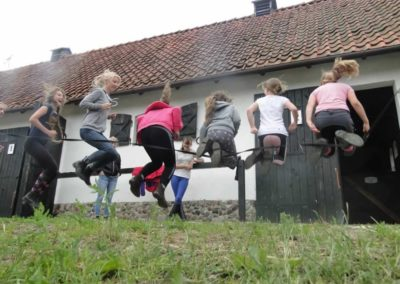 oboz-konie-2015-2-0170