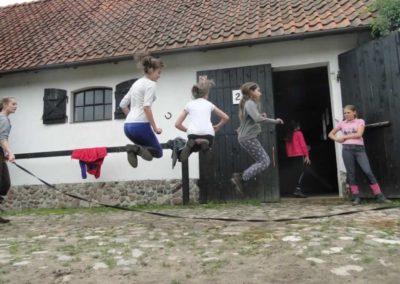 oboz-konie-2015-2-0172