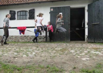 oboz-konie-2015-2-0174