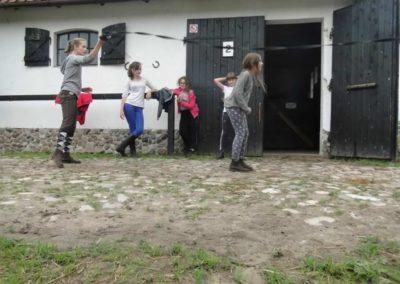 oboz-konie-2015-2-0175