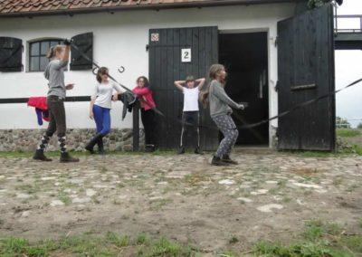 oboz-konie-2015-2-0176