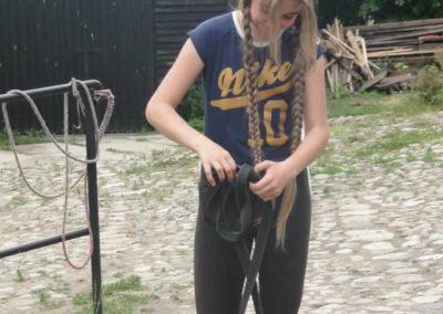 oboz-konie-2015-2-0178