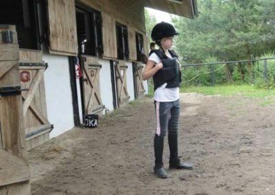 oboz-konie-2015-2-0181