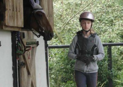 oboz-konie-2015-2-0182