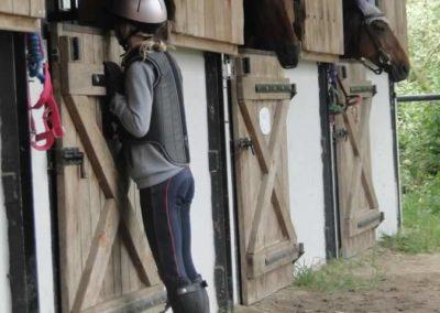 oboz-konie-2015-2-0183