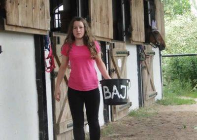 oboz-konie-2015-2-0188