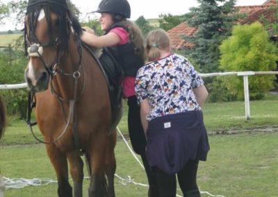 oboz-konie-2015-2-0193