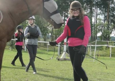 oboz-konie-2015-2-0206