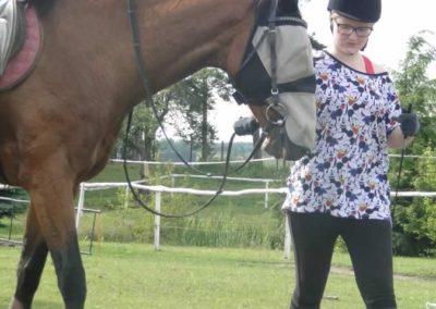 oboz-konie-2015-2-0208