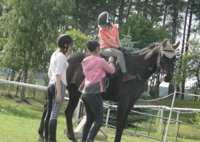 oboz-konie-2015-2-0212