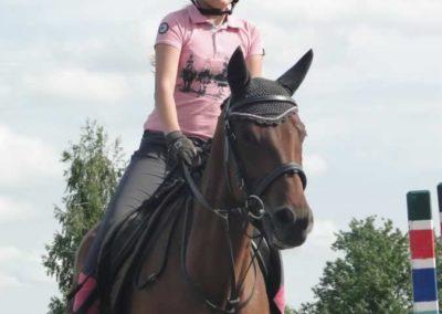 oboz-konie-2015-2-0223
