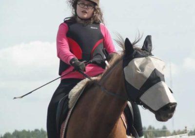 oboz-konie-2015-2-0224