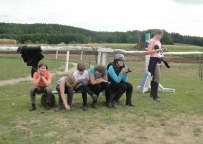 oboz-konie-2015-3-0001