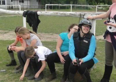 oboz-konie-2015-3-0003