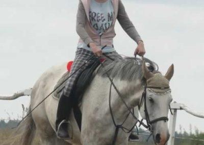 oboz-konie-2015-3-0025