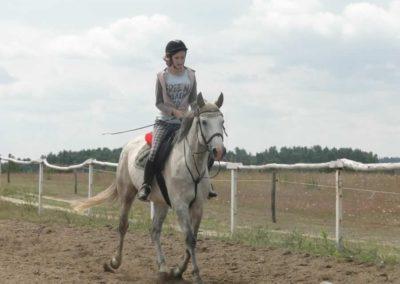 oboz-konie-2015-3-0029
