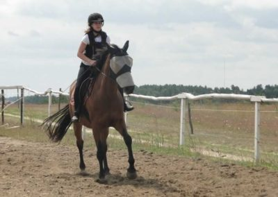 oboz-konie-2015-3-0043
