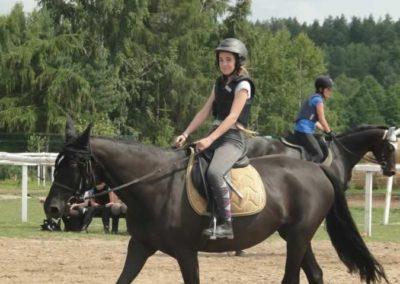 oboz-konie-2015-3-0046