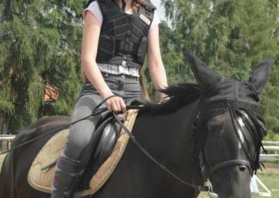 oboz-konie-2015-3-0064