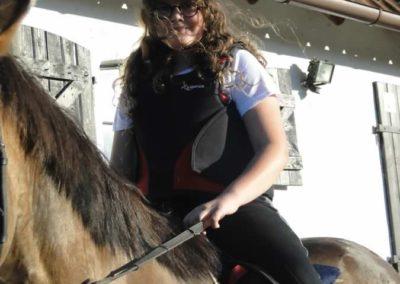 oboz-konie-2015-3-0077
