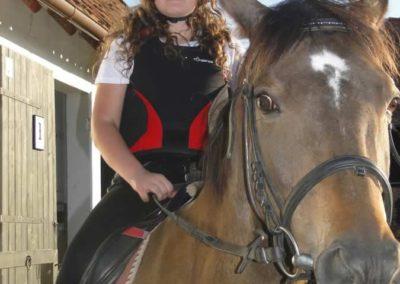 oboz-konie-2015-3-0080