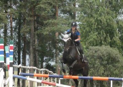 oboz-konie-2015-3-0111