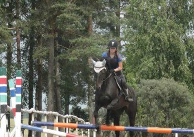 oboz-konie-2015-3-0112