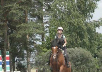 oboz-konie-2015-3-0113